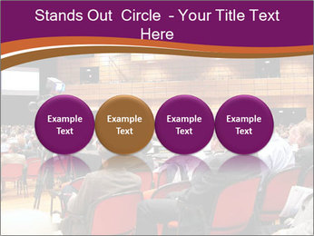 0000080694 PowerPoint Template - Slide 76