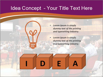 0000080694 PowerPoint Template - Slide 80