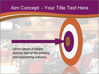 0000080694 PowerPoint Template - Slide 83