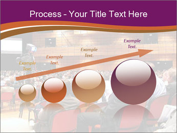 0000080694 PowerPoint Template - Slide 87