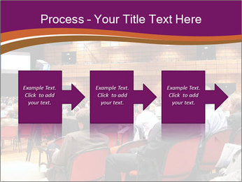 0000080694 PowerPoint Template - Slide 88