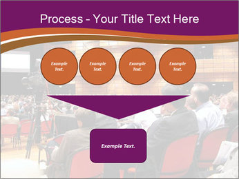 0000080694 PowerPoint Template - Slide 93
