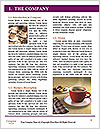 0000080694 Word Templates - Page 3