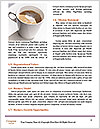 0000080694 Word Templates - Page 4