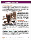 0000080694 Word Templates - Page 8