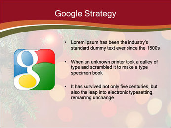 0000080695 PowerPoint Template - Slide 10