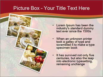 0000080695 PowerPoint Template - Slide 17