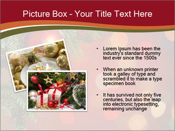 0000080695 PowerPoint Template - Slide 20