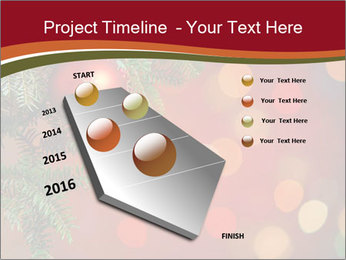 0000080695 PowerPoint Template - Slide 26