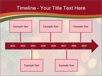 0000080695 PowerPoint Template - Slide 28