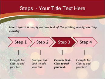 0000080695 PowerPoint Template - Slide 4