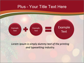 0000080695 PowerPoint Template - Slide 75