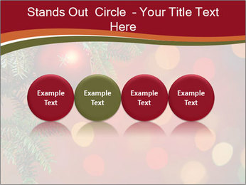 0000080695 PowerPoint Template - Slide 76