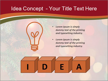 0000080695 PowerPoint Template - Slide 80