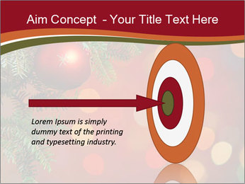 0000080695 PowerPoint Template - Slide 83