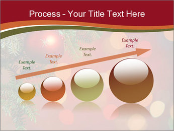 0000080695 PowerPoint Template - Slide 87