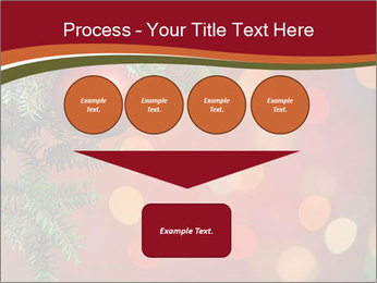 0000080695 PowerPoint Template - Slide 93