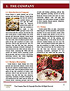 0000080695 Word Template - Page 3