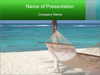 0000080696 PowerPoint Template