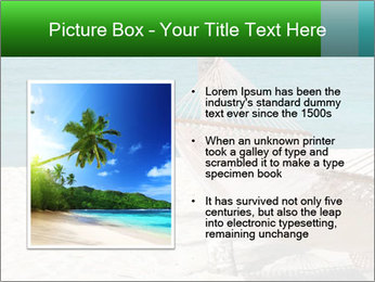 0000080696 PowerPoint Templates - Slide 13