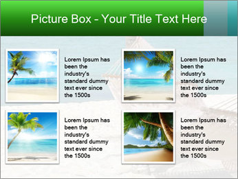 0000080696 PowerPoint Templates - Slide 14