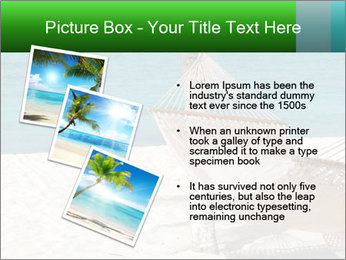 0000080696 PowerPoint Templates - Slide 17
