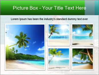 0000080696 PowerPoint Templates - Slide 19