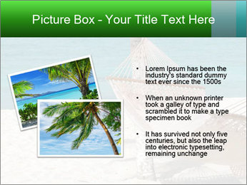 0000080696 PowerPoint Templates - Slide 20