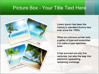 0000080696 PowerPoint Templates - Slide 23