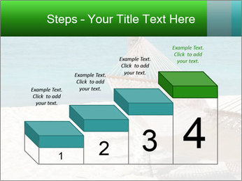 0000080696 PowerPoint Templates - Slide 64