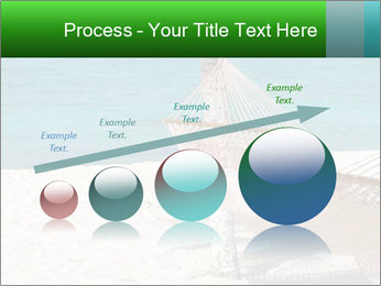 0000080696 PowerPoint Templates - Slide 87