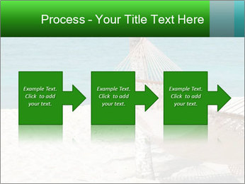 0000080696 PowerPoint Templates - Slide 88