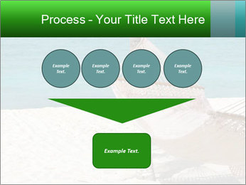 0000080696 PowerPoint Templates - Slide 93