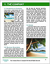 0000080696 Word Template - Page 3