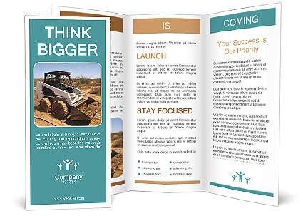 0000080697 Brochure Template