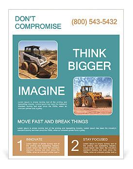 0000080697 Flyer Templates