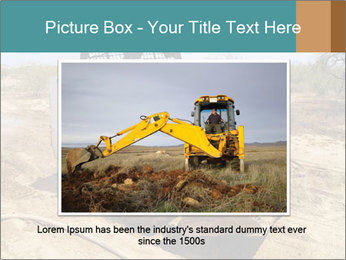 0000080697 PowerPoint Template - Slide 15