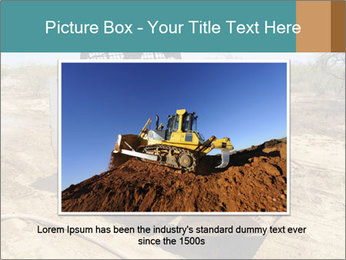 0000080697 PowerPoint Template - Slide 16
