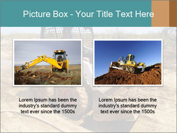 0000080697 PowerPoint Template - Slide 18
