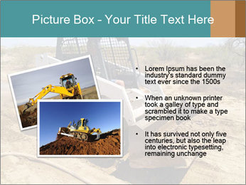 0000080697 PowerPoint Template - Slide 20