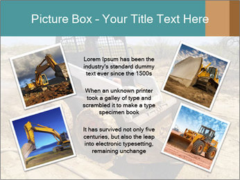 0000080697 PowerPoint Template - Slide 24