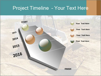0000080697 PowerPoint Template - Slide 26