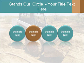 0000080697 PowerPoint Template - Slide 76