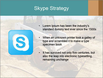 0000080697 PowerPoint Template - Slide 8