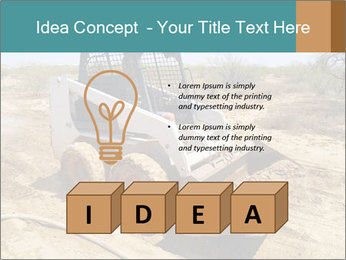 0000080697 PowerPoint Template - Slide 80