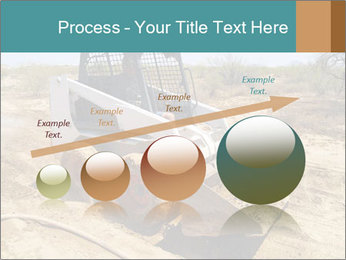 0000080697 PowerPoint Template - Slide 87