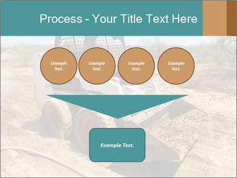0000080697 PowerPoint Template - Slide 93