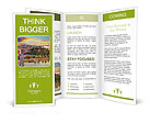 0000080698 Brochure Templates