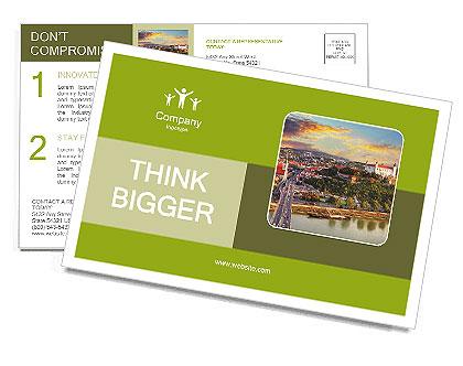 0000080698 Postcard Templates