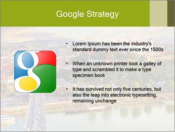 0000080698 PowerPoint Templates - Slide 10